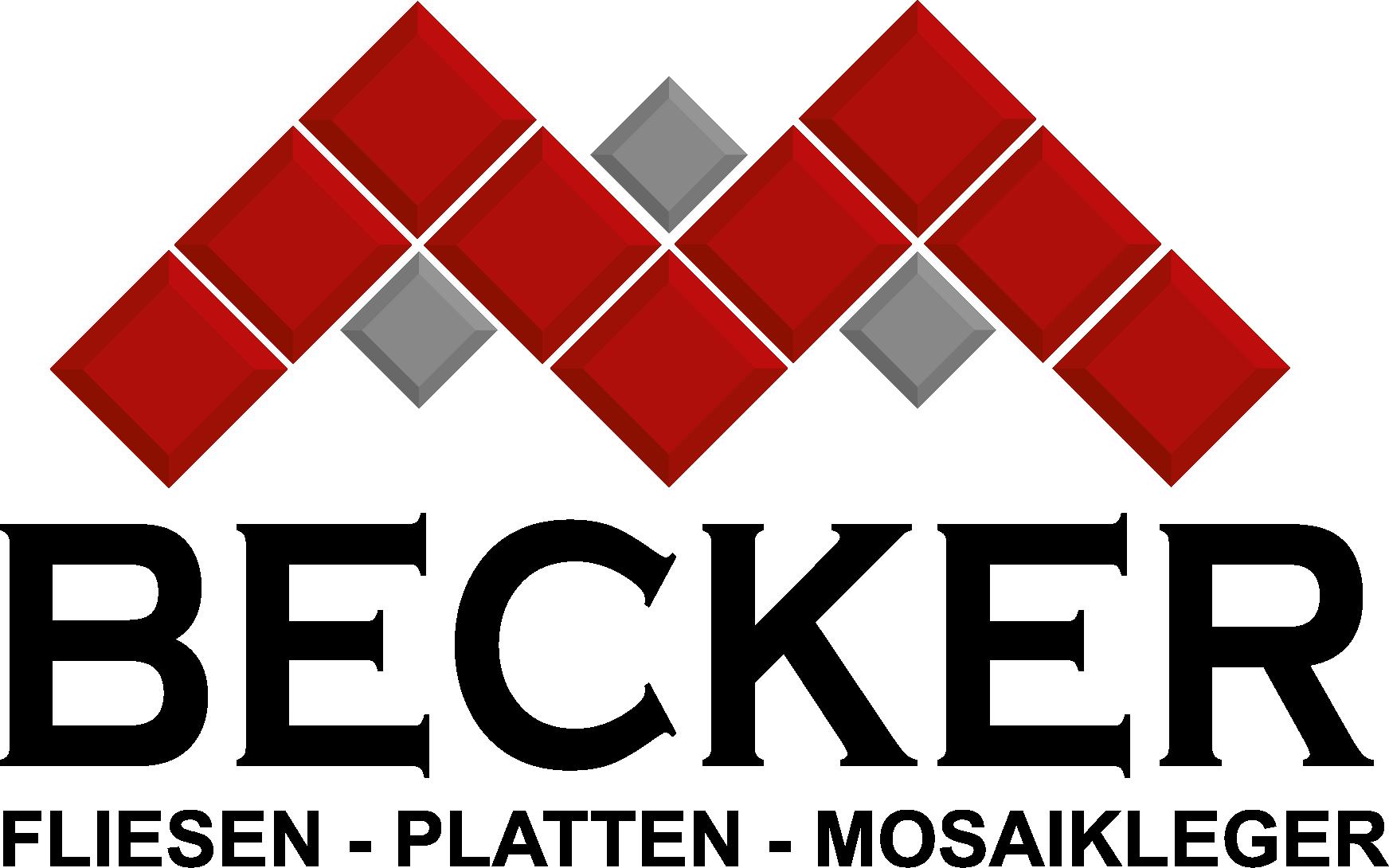 M.Becker Fliesen-Design